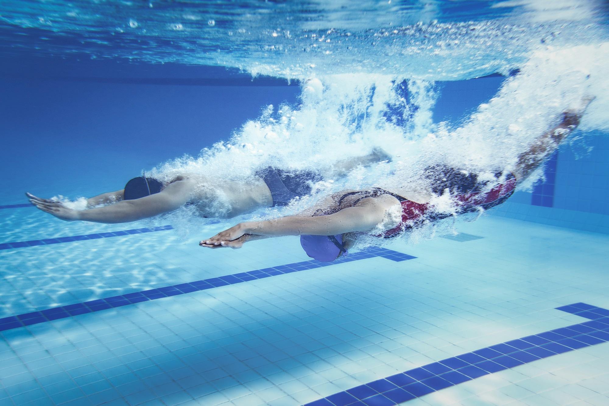 Gulf Coast Pool Pros Pool Amp Spa Care
